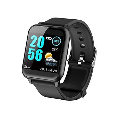 Smartwatch Bluetooth Impermeabile