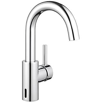 spültischarmatur wasserhahn küche spülbecken spültisch armatur ... - Wasserhahn Küche Weiß