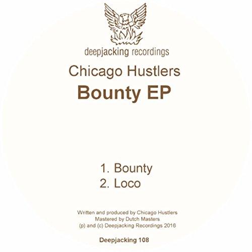bounty-original-mix