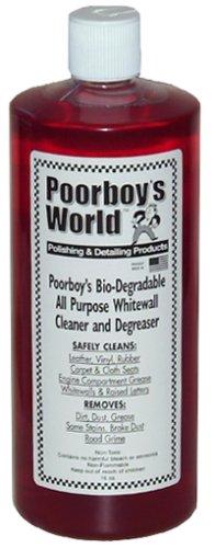 poorboy-s-biodegradables-all-purpose-limpiador-y-desengrasante-de-diametro-interior