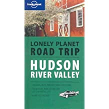 Road Trip: Hudson River Valley (Road Trip Guide)