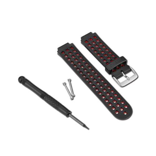 garmin-replacement-bands-for-garmin-forerunner-220-black