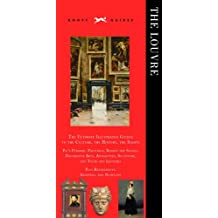Knopf Guide: Louvre