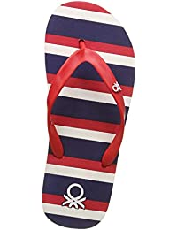 7916222b4f8da1 Flip Flops  Buy Slippers online at best prices in India - Amazon.in
