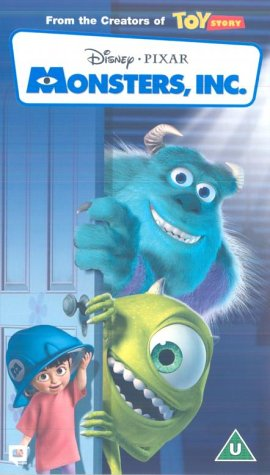 monsters-inc-vhs-2002