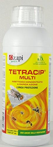 teracip-multi-insectes-avec-concentr-wirkend-rapide-protection-longue-dure-paquet-de-1l-de-destructi