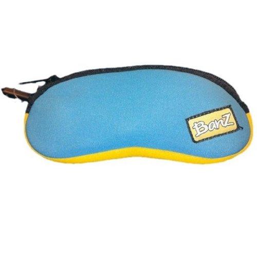 Baby Banz Sonnenbrille weicher Neopren-Hülle (Baby, Kidz, Abenteurer & Retro)