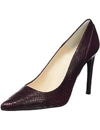 Pedro del Hierro Salon Basico Serpiente, Zapatillas para Mujer