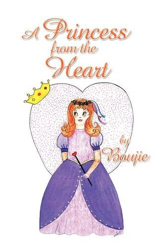 A Princess from the Heart
