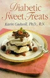 Diabetic Sweet Treats