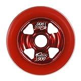 006 Roue Street Cross Rouge/Rouge [x1] (100)