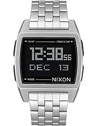 Nixon Herren-Armbanduhr A1107-000-00