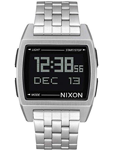 nixon-herren-armbanduhr-a1107-000-00