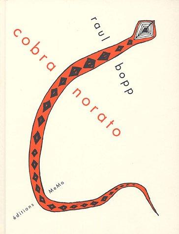 cobra-norato-nheengatu-de-la-rive-gauche-de-l-39-amazonie-edition-bilingue-franais-portugais
