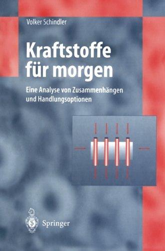 kraftstoffe-fur-morgen-eine-analyse-von-zusammenhangen-und-handlungsoptionen