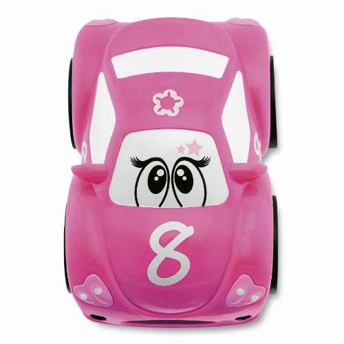 Imagen 3 de Chicco - Turbo Touch Pinky 00060083000040