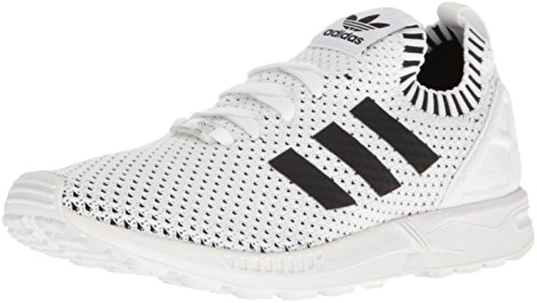 reputable site 47628 da22f adidas originaux des chaussures d hommes zx zx zx pk fashion baskets -  flux,. Quelles stratégies pour nike roshe ...