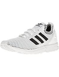 premium selection 10074 84e21 adidas Originals ZX Flux Unisex-Erwachsene Sneakers