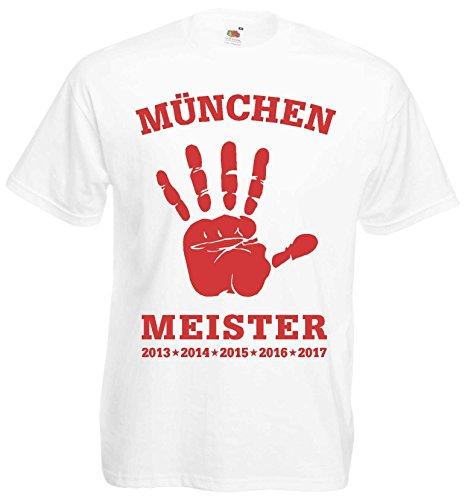 mia-san-5-meister-munchen-t-shirt-von-s-xxxl-weiss-xl