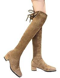 Suchergebnis Suchergebnis Suchergebnis Auf Stiefel Auf FürCognacfarbene FürCognacfarbene Stiefel FürCognacfarbene Auf 8nvN0mwO