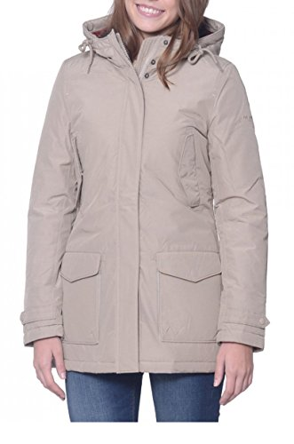 giaccone-donna-woolrich-penn-rich-wycps0367-heritage-parka-autunno-inverno-2015-beige-m