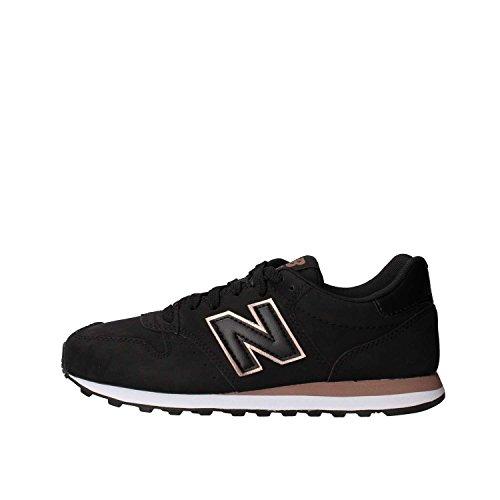 New Balance GW500BR Sneaker Femme