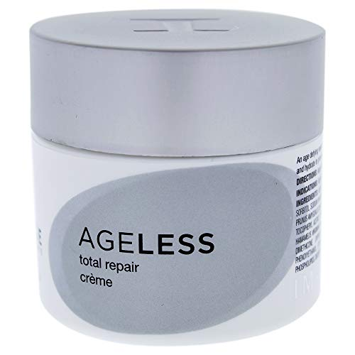 Image Skincare Ageless Total Repair Creme 2 oz (Image Skincare Ageless Total Reparatur Creme 59ml)