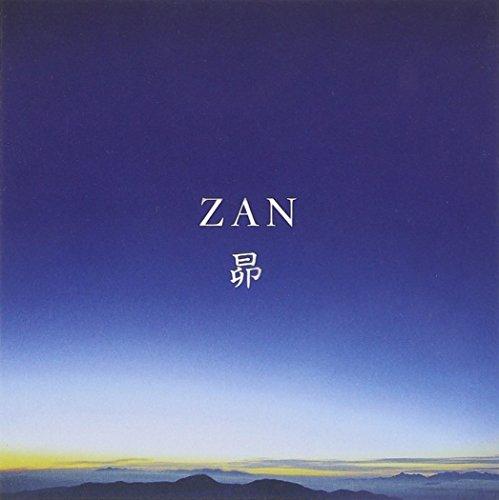 subaru-zan