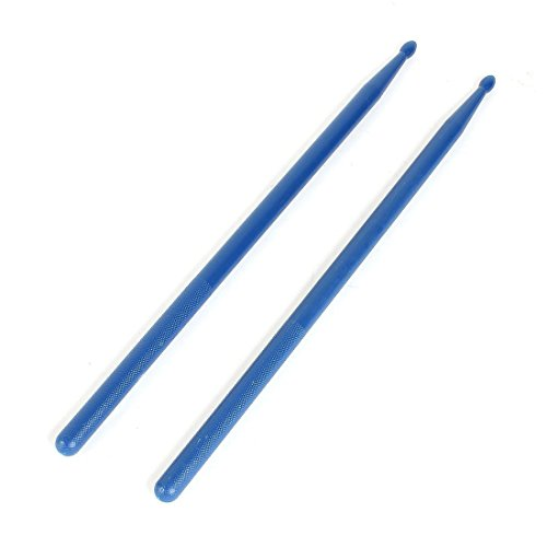 TOOGOO(R) Nylon tip 5A 2