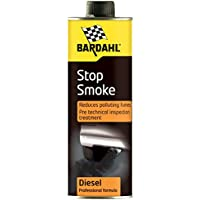 Bar Dahl 2320B Stop Smoke Oil Diesel 300 ml - ukpricecomparsion.eu