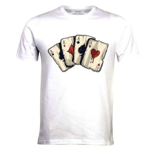 nuovo-magic-aces-dimond-spade-club-cuori-t-shirt-maglietta-da-uomo-e-donna-stampato-su-100-cotone-di