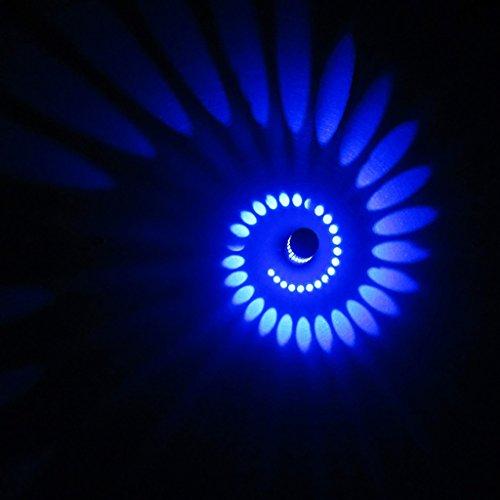 wall-lamp-lampe-creative-lampe-murale-a-led-eclairage-descalier-lumieres-de-fond-canape-eclairage-de
