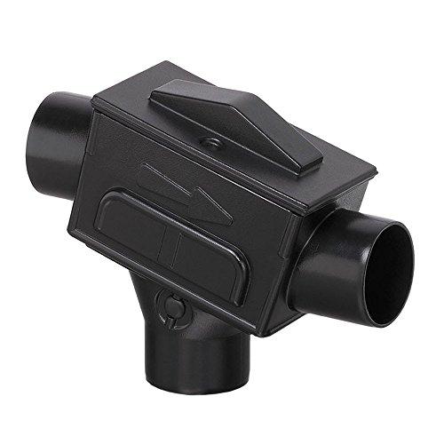 3P Technik Filtersysteme 4018712003062