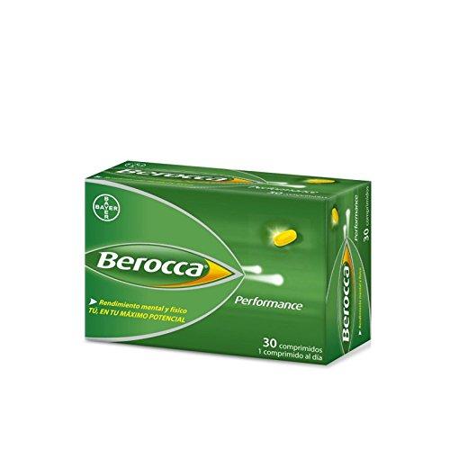 berocca-performance-30-comprimidos