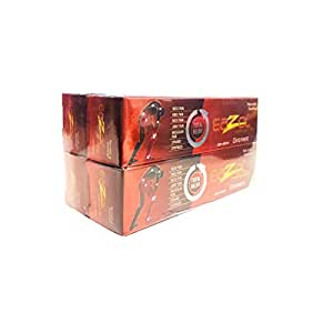 Buy Eazol Ointment 4 Tubes 25g X 4 100g Online At Low Prices