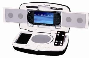 S&D SD04335 Station d'accueil Musicruiser pour iPod