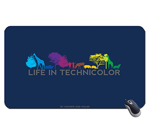 life-in-technicolor-651681-super-big-mousepad-masse-236-x-138-x-02-60-x-35-x-02
