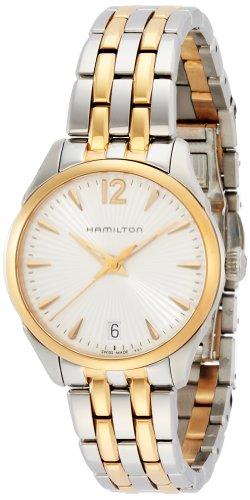 Hamilton H42221155 – Reloj
