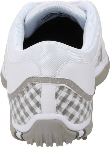 Nike Jordan 5 Am, Scarpe da Basket Uomo Blu (Azul (Azul Marino (Midnight Navy/Infrared 23-Wht)))