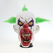 Suchergebnis auf Amazon.de für: böser clown kostüm