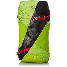 Millet Matrix 25 Mochila de acampada, Unisex adulto, Verde (Acid Green), 9.5