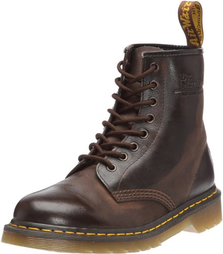 Dr Martens 1460 Worm Wyoming, Boots mixte adulte