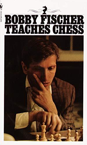 s Chess ()