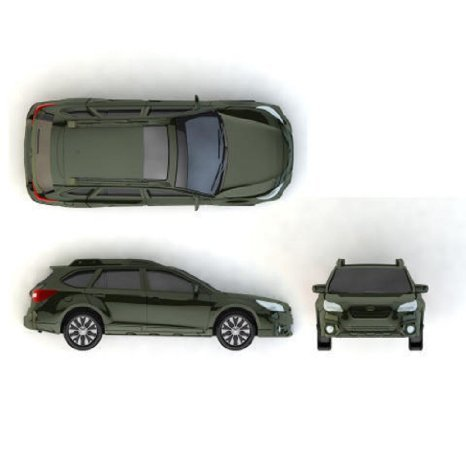 official-subaru-gear-outback-die-cast-toy-car-2015-2016-by-subaru-gear