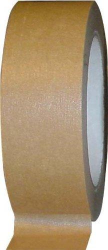 bt38-brown-paper-framers-masking-tape-38mm-x-50m