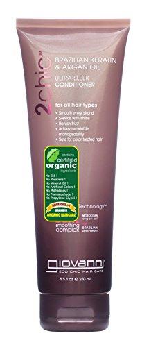 giovanni-2chic-brazilian-keratin-and-argan-oil-ultra-sleek-conditioner-250-ml
