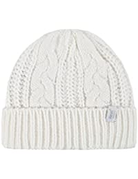 90791624590 Amazon.co.uk  Heat Holders - Hats   Caps   Accessories  Clothing