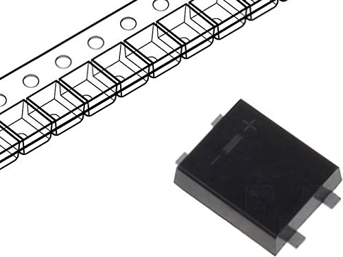 20x-b05df-bridge-rectifier-glass-passivated-200v-500ma-mbf-dc-components