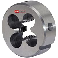 KS Tools 332.0002 - Terraja M (HSS Co, M4 x 0,7)