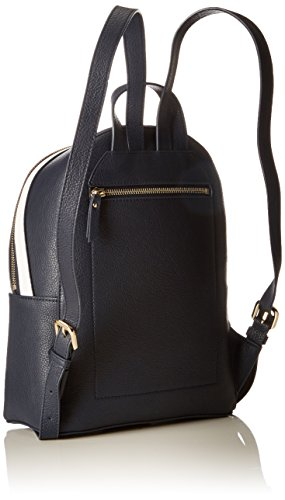 Tommy Hilfiger - Th Core Mini Backpack, Borse a zainetto Donna Blu (Tommy Navy)